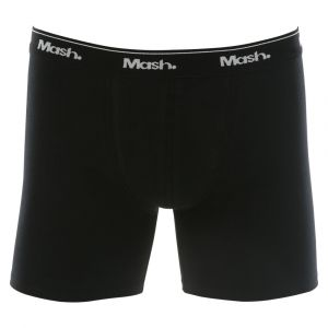 CUECA BOXER COTTON LISA Mash