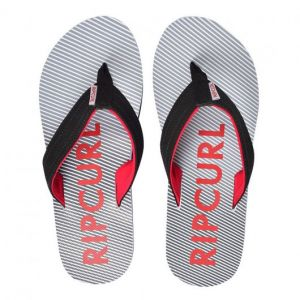 35cd01546 Chinelos Masculinos Rip Curl - Compre Agora | Lounge A