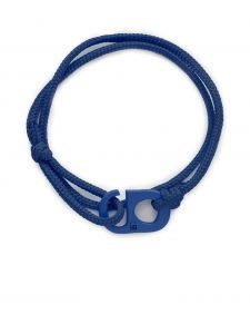 togetherband pulseira togetherband classic goal 17 - azul