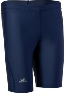 short masculino de corrida run dry tight
