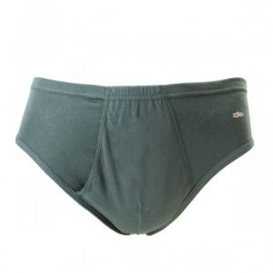cueca slip zorba light