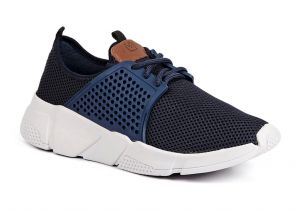 tenis dad sneakers moscoloni day by day supercharged azul ma